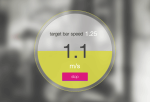 Complete Guide to Bar Speed Trackers