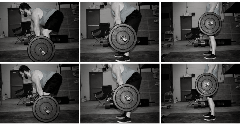 Lats-in-Deadlift-featured-image-1024x536.png (1024×536)