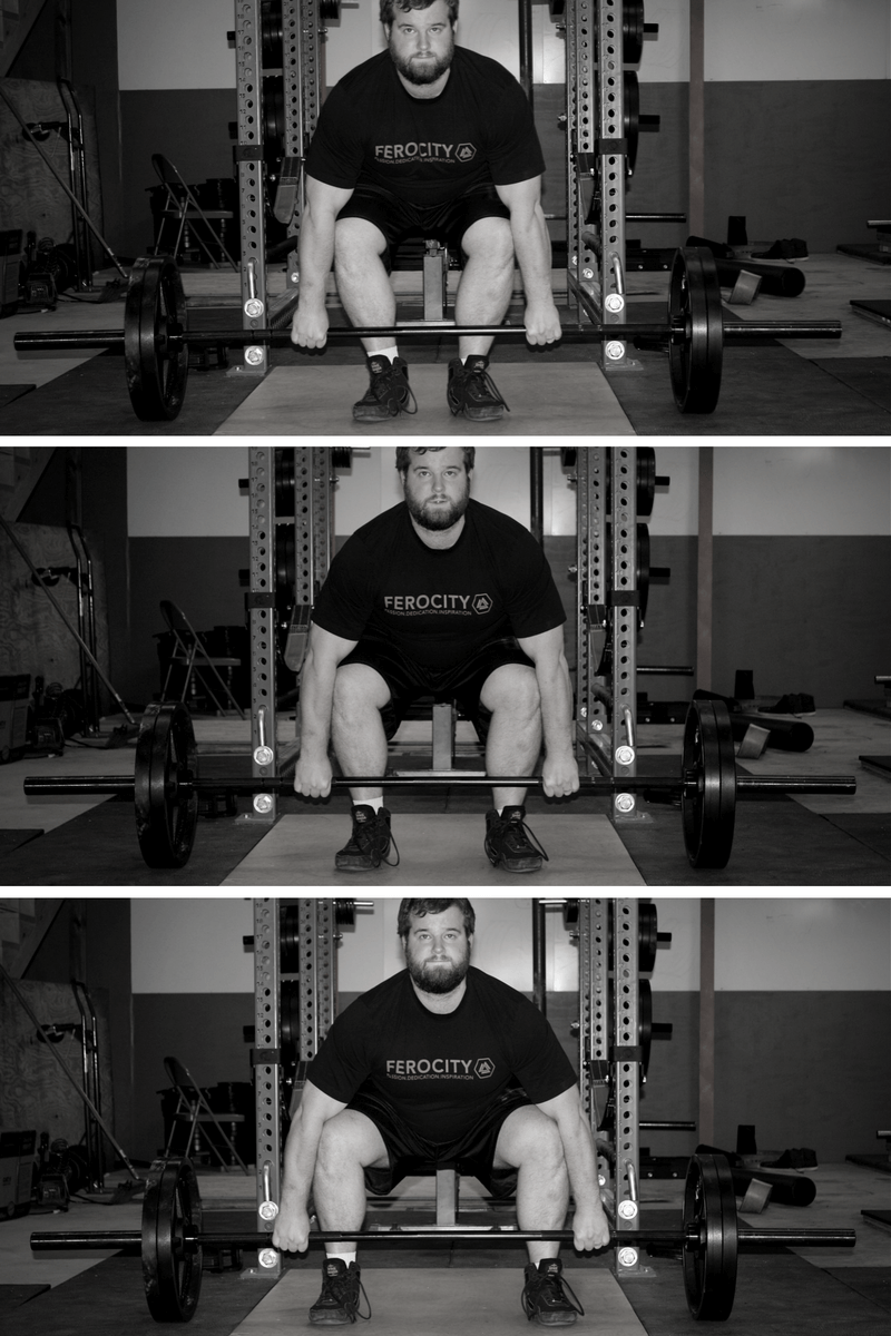 conventional-setup-with-narrow-hip-width-and-wide-stance